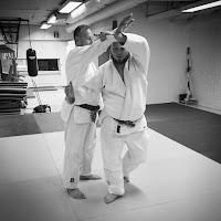 Samuli Koivulahti Judo