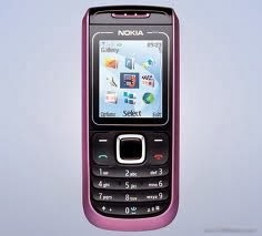 Free mobile phone tips: nokia x6 camera, slider lock, volume up.