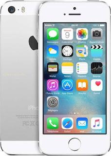 iphone-5s-flashing-tool-free-download