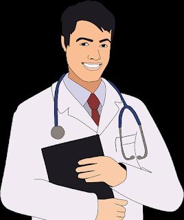 servicii medicale uzuale