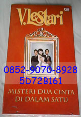 Novel terbaru gramedia, Novel online cinta, Novel romantis ebook download, novel best seller, download novel terbaik, novel metropop terbaru,novelgramedia.blogspot.co.id