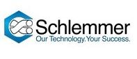 PT. Schlemmer Automotive Indonesia