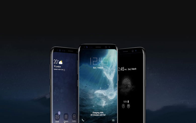 galaxy-s9-fspecs-sheet-complete-be-unveiled