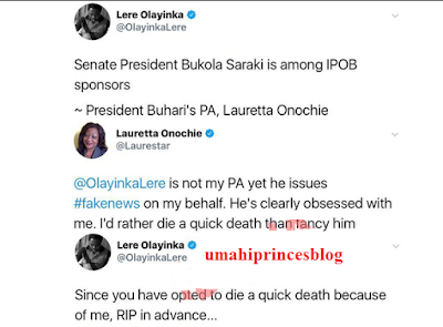 https://umahiprince.blogspot.com/2017/09/heres-what-lere-olayinka-said-to.html