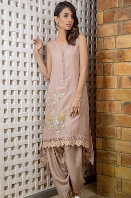 Tena-durrani-luxury-pret-2017-traditional-collection-9