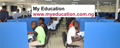 Payment Via Remita for JAMB UTME Registration Now Accepted - How To Pay Online