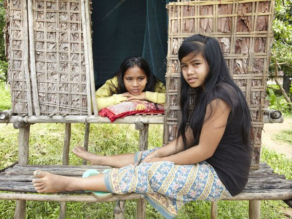 cambodian teen for marriage