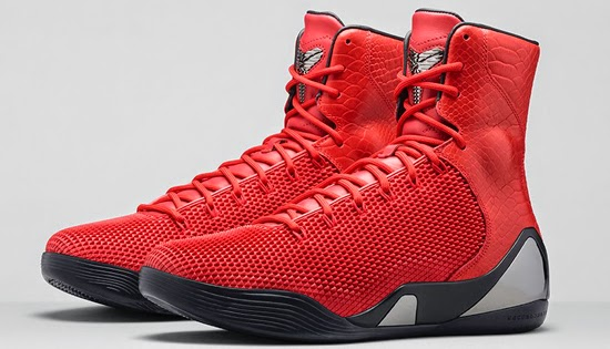 15e39f03228 ajordanxi Your  1 Source For Sneaker Release Dates  Nike Kobe 9 High ...