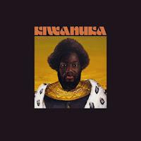 MICHAEL KIWANUKA - Kiwanuka (Álbum, 2019)