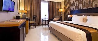 https://www.agoda.com/id-id/the-victoria-hotel-yogyakarta/hotel/yogyakarta-id.html?cid=1664231
