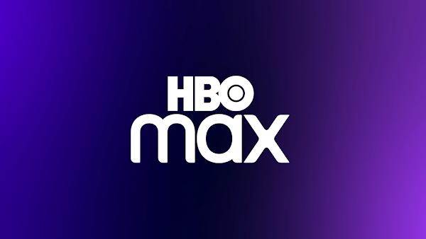 HBO vai evoluir para HBO Max em 2021