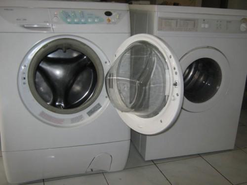 Service Mesin cuci Sidoarjo : Pusat Perbaikan Mesin Cuci