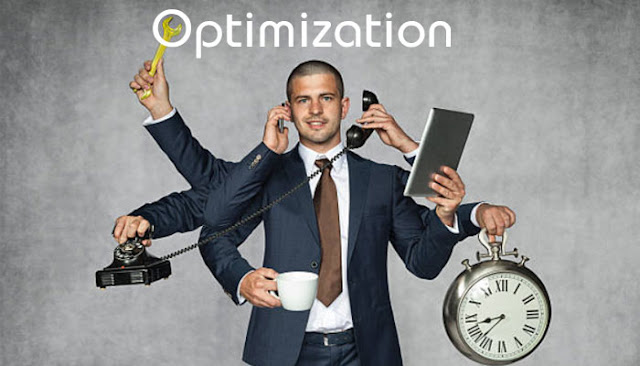 optimization: 8 Best Social Media Tips for Your Small Business: eAskme
