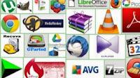 Programmi che serve mettere subito sul computer Windows