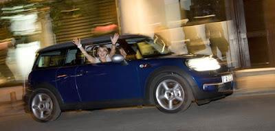 Seguros de coche, jóvenes, coberturas,