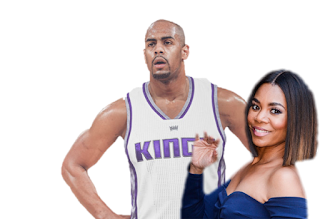 Regina Hall New Boyfriend 2016
