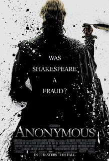 Watch Movie Anonymous (2011)