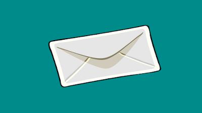 Contoh Surat Lamaran dan Surat Pernyataan CPNS Tahun 2019 untuk SMA, S1, S2 dan Diploma