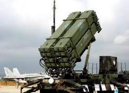 أبعاد سحب الجيش الأمريكي لأنظمة دفاعية من السعودية