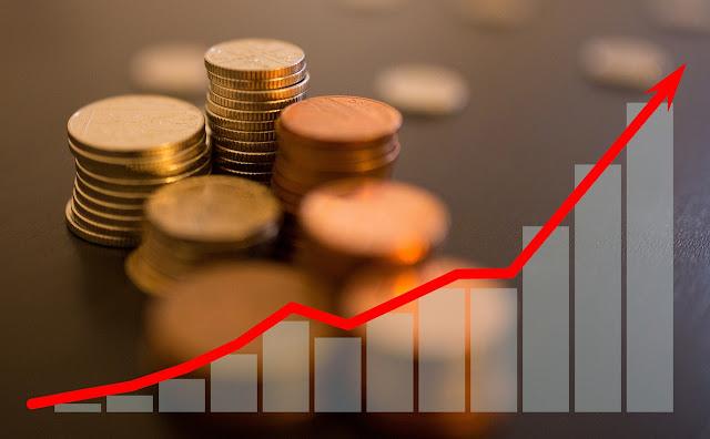 Penyebab Timbulnya Inflasi dan Dampak Inflasi
