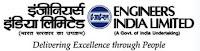 EIL Recruitment 2018 141 Engineer Accountant Posts