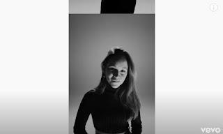 LETRA Valeria Dvicio ft Matisse
