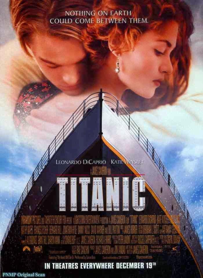 film fantastique culte