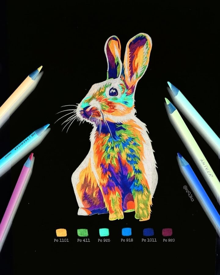 06-Little-rabbit-N-Réka-Gyányi-www-designstack-co