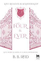 https://www.amazon.it/Four-Ever-Love-rivals-Blackwood-ebook/dp/B07YZSPJG5/ref=sr_1_116?qid=1571522447&refinements=p_n_date%3A510382031%2Cp_n_feature_browse-bin%3A15422327031&rnid=509815031&s=books&sr=1-116
