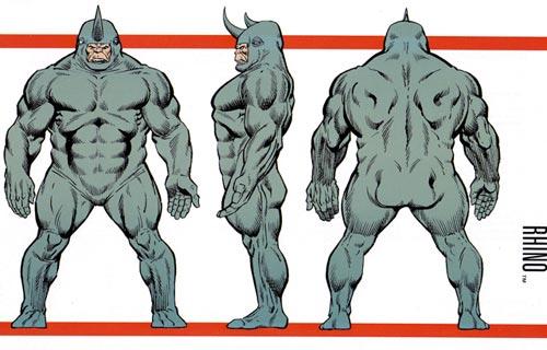 http://1.bp.blogspot.com/-bnfrVLEaHu0/UQb50d6IkbI/AAAAAAAAAjc/umymAwlPudo/s1600/rhino-a-500.jpg