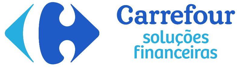 Muito Mais Benefícios do Cartão Carrefour