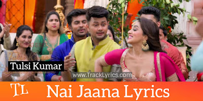 nai-jaana-lyrics