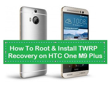 Htc One M9 Stock Rom
