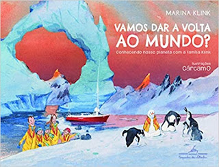 Vamos-dar-a-volta-ao-mundo-Marina-Klink