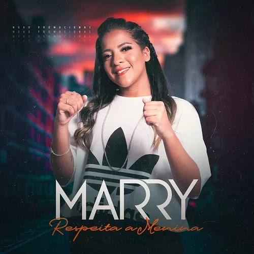 Marry - #RespeitaAMenina - Promocional de Dezembro - 2019