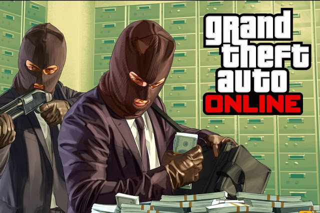 GTA Online free money: How to get $1 million log-in bonus in GTA 5? When is it deposited?