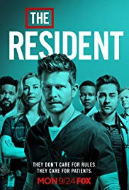 The Resident Download Kickass Torrent