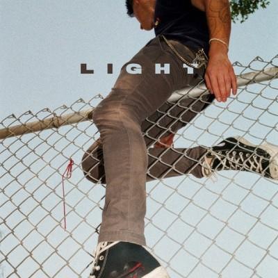 GREY - Light (EP) (2020) - Album Download, Itunes Cover, Official Cover, Album CD Cover Art, Tracklist, 320KBPS, Zip album