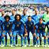 Brasil enfrenta a Sérvia nesta quarta-feira para se juntar aos gigantes nas oitavas