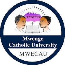 Second Round Selection Mwenge Catholic University (MWECAU)