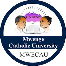 MWECAU Application Forms for Certificate,Diploma and Postgraduate programmes 2019/2020