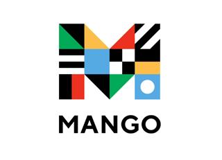 Mango Languages Premium Mod Apk
