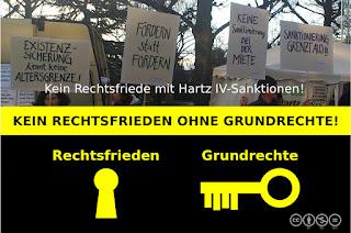 https://gerichtsverfahrenundklageprozesse.blogspot.com/2019/01/kein-rechtsfriede-ohne-grundrechte.html