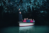 https://www.waitomo.com/experiences/waitomo-glowworm-caves