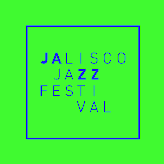 jalisco jazz festival 2019