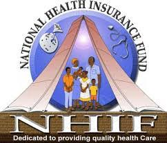 Job Opportunity at NHIF, Assisntant Quality Assurance Officer III