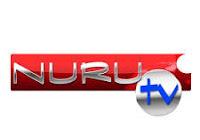 92 NEWS PTV WORLD On SES 8/NSS 6 95 0E - All Satellite Biss
