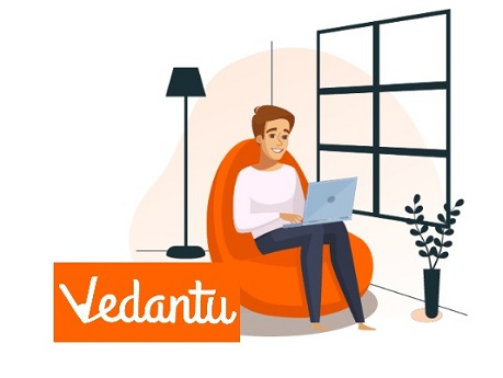 Vedantu app खास क्यों है?