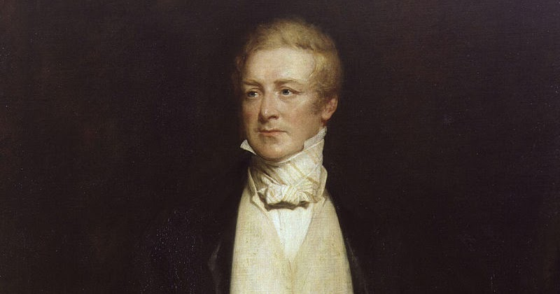 sir robert peel and his political career Sir robert peel's political career has tended to overshadow his activity as a patron of the arts in the fashionable art world of the regency and early victorian periods peel is very much a representative figure: the son of a cotton millionaire scouring the auction rooms of europe and building.