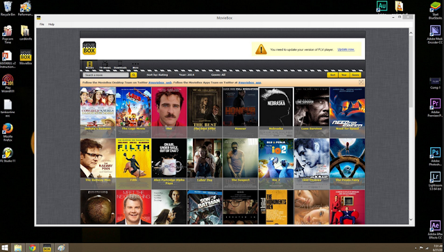 how to download netflix shows on a mac laptop